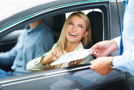 Jak wybrać dobre ubezpieczenie samochodu